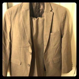 Boys Size 14/16 suit